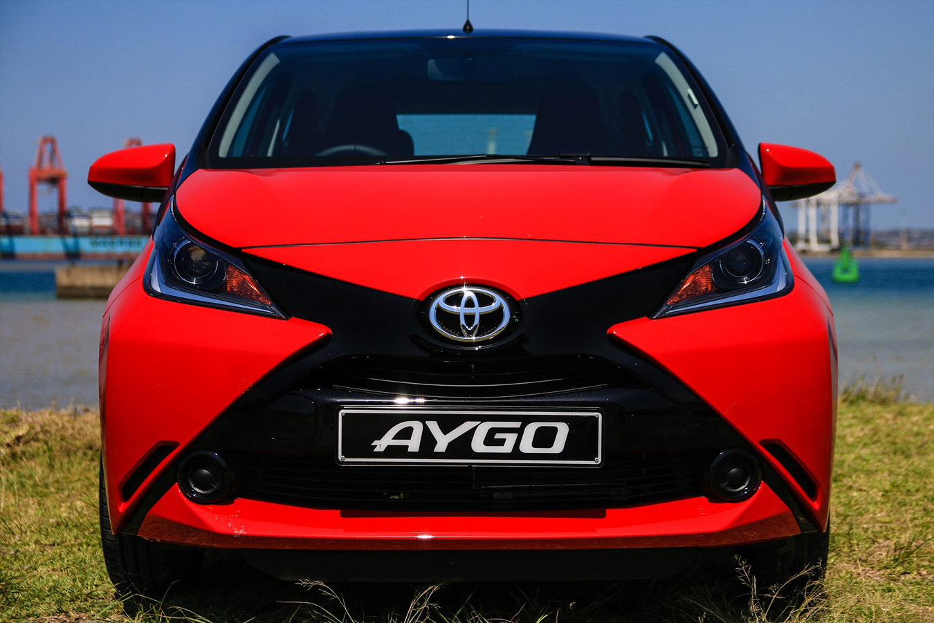 the new 2016 toyota aygo is coming durban south toyota blog. Black Bedroom Furniture Sets. Home Design Ideas